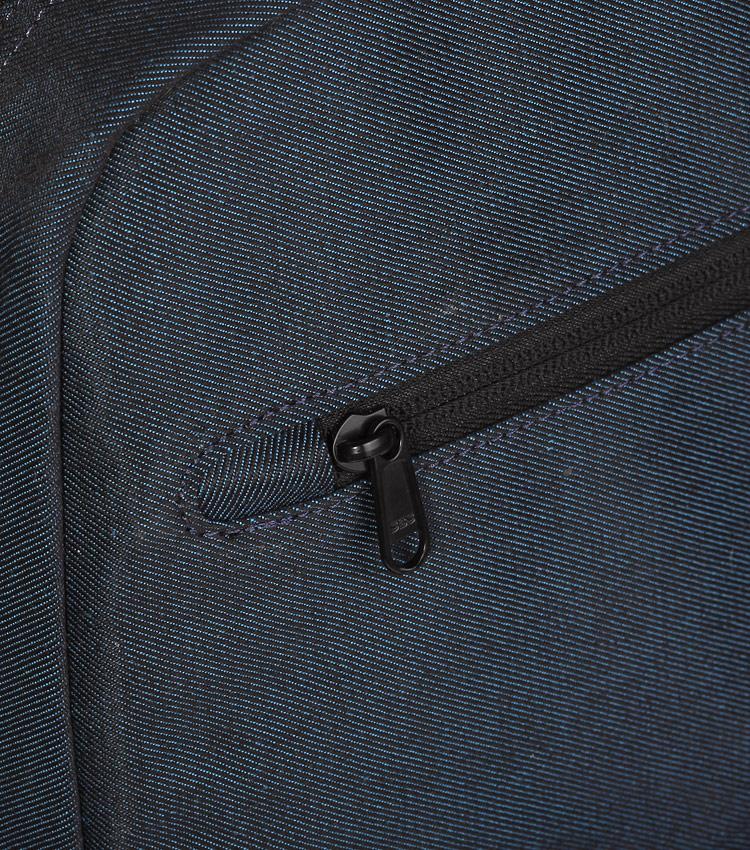 Рюкзак Joyride Ambition blue jeans