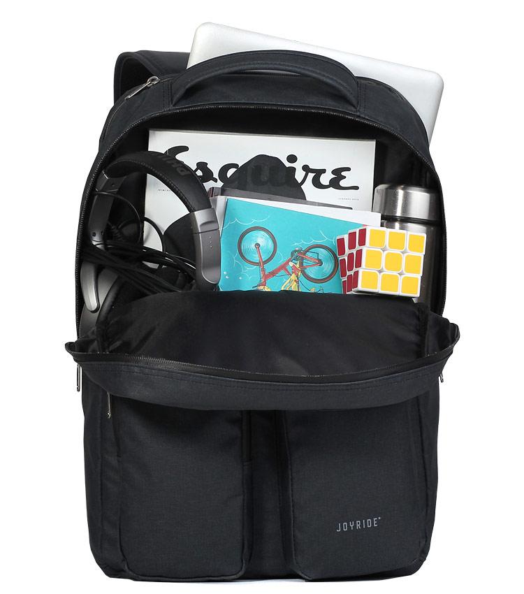 Рюкзак Joyride Ambition waterproof night-blue