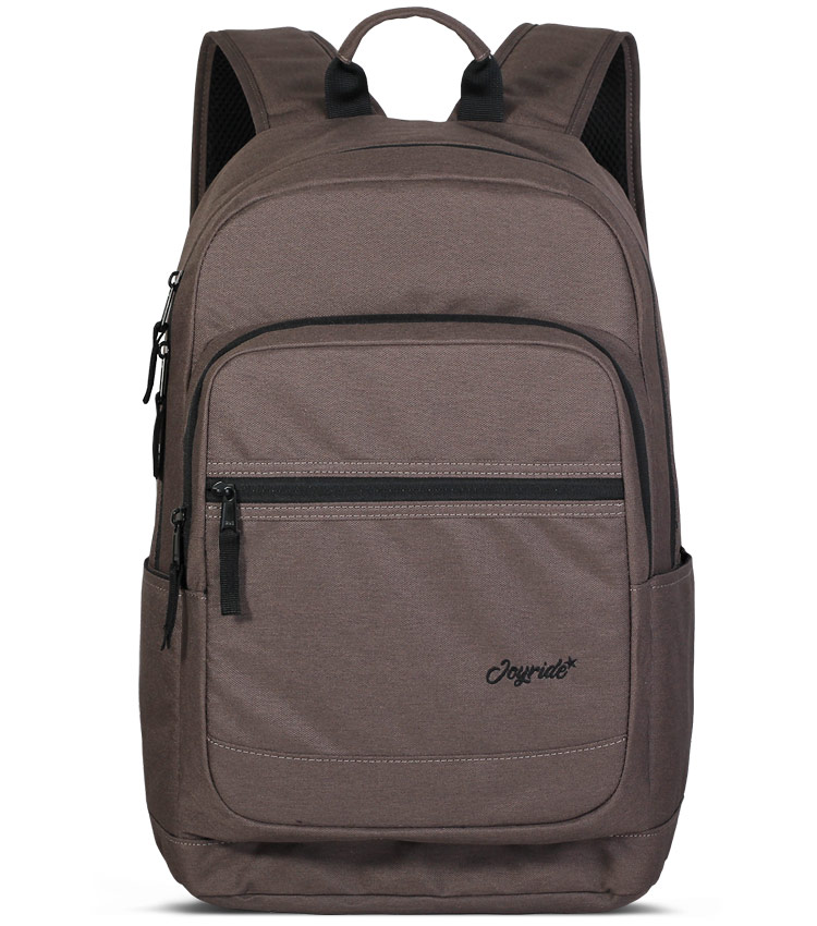 Рюкзак Joyride Nomad brown