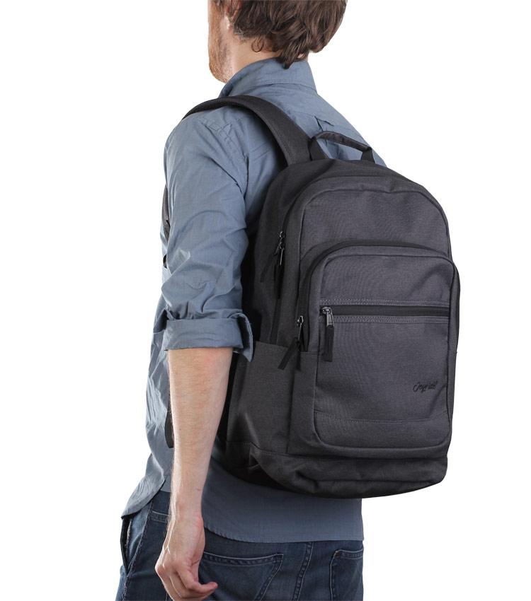 Рюкзак Joyride Nomad dark
