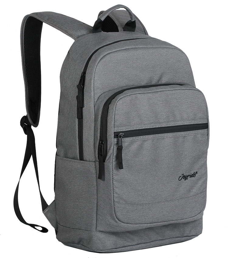Рюкзак Joyride Nomad light grey