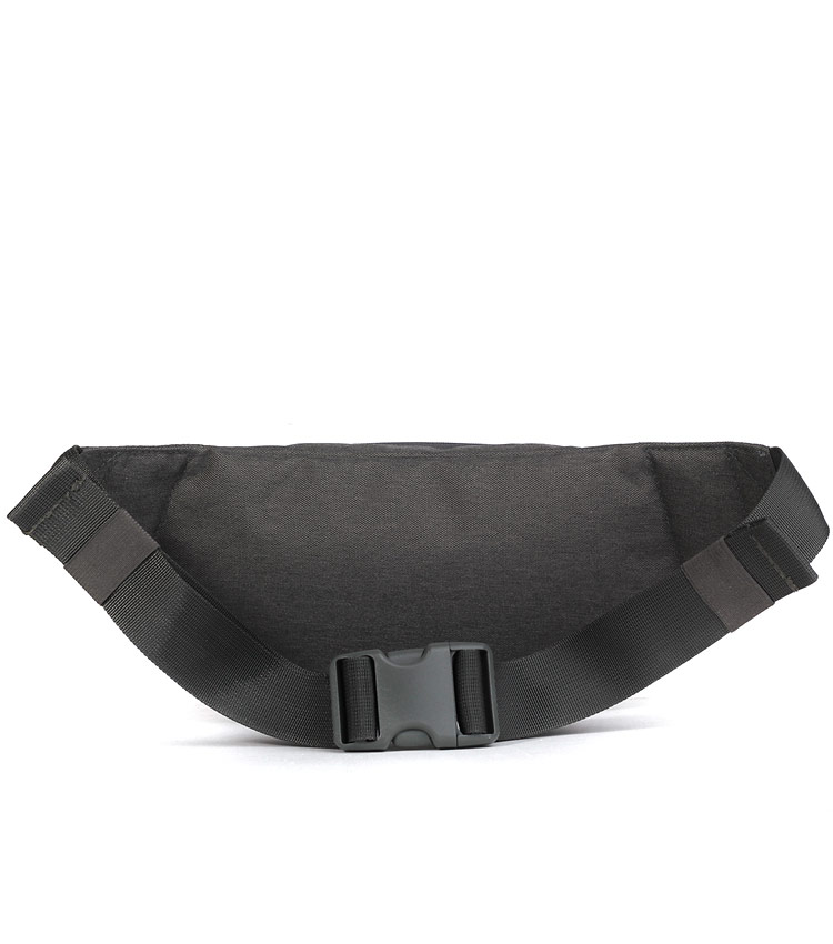 Сумка на пояс Joyride Shell grey
