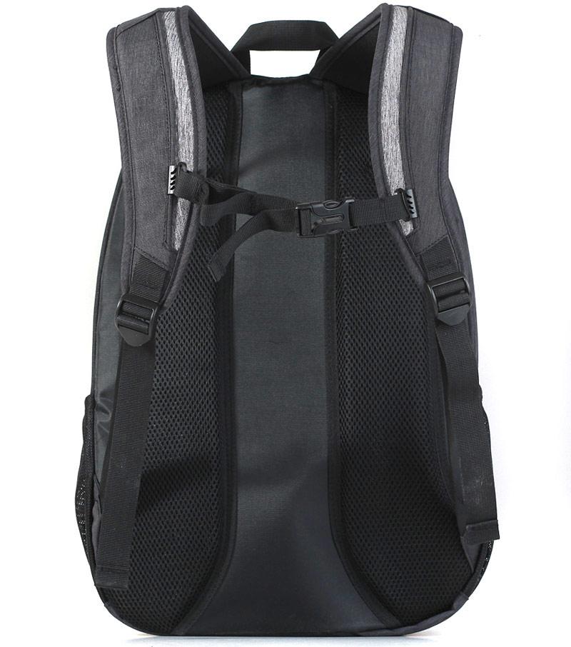 Рюкзак Just Backpack Atlas dark navy