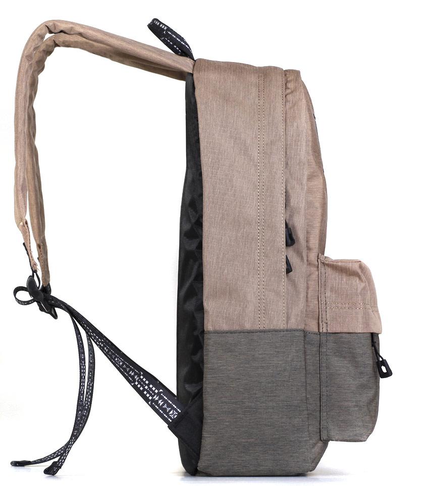 Рюкзак Just Backpack Vega desert-khaki