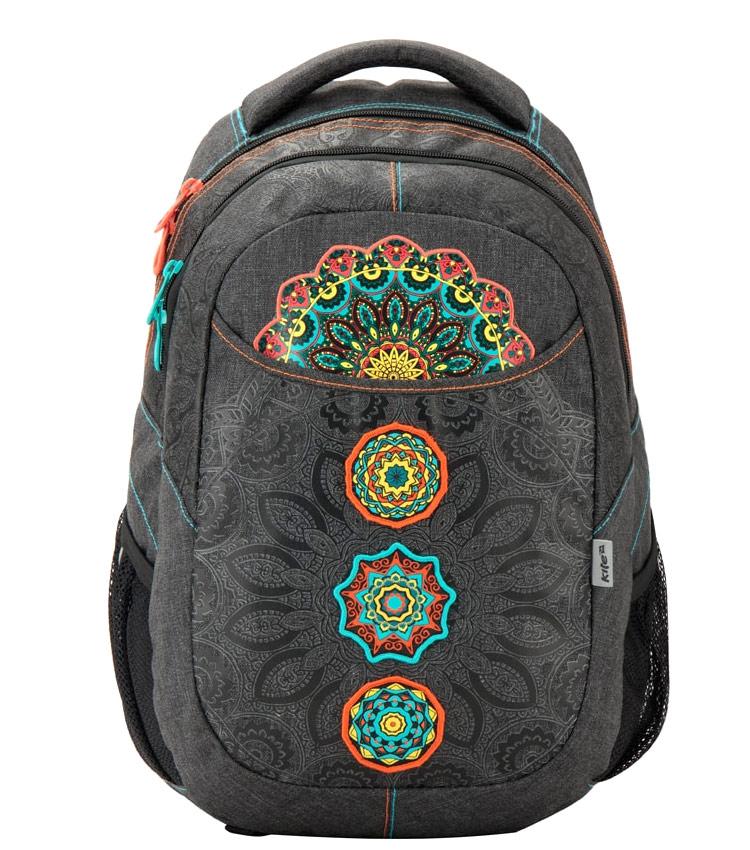 Рюкзак kite takengo 808 1 в наличии рюкзаки crumpler киев