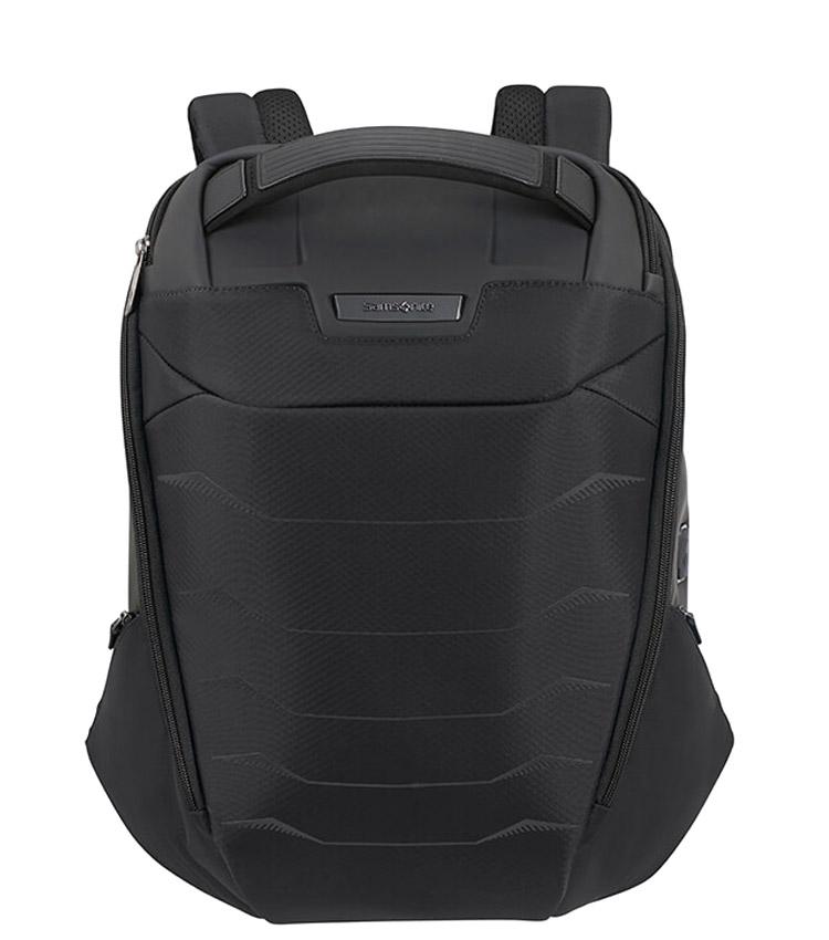 Рюкзак для ноутбука Samsonite PROXIS BIZ 15,6  KA5*09002 black