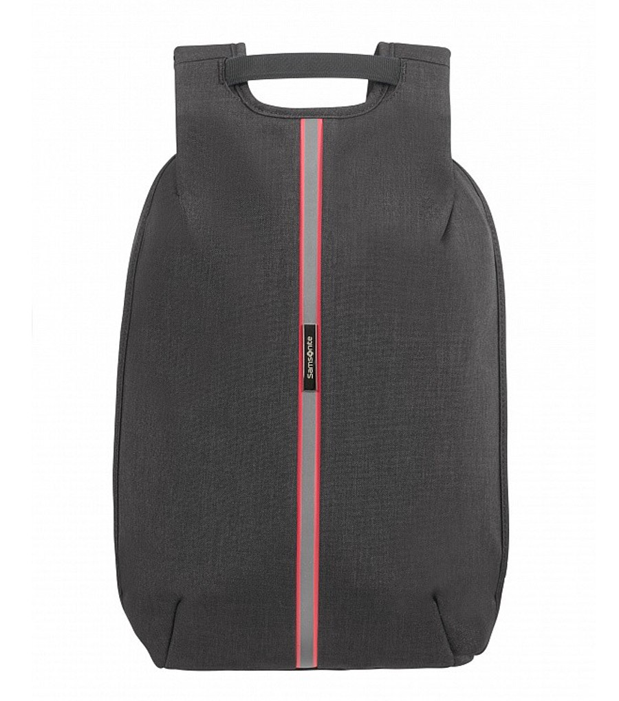 Рюкзак Samsonite Securipak S KB3*09001