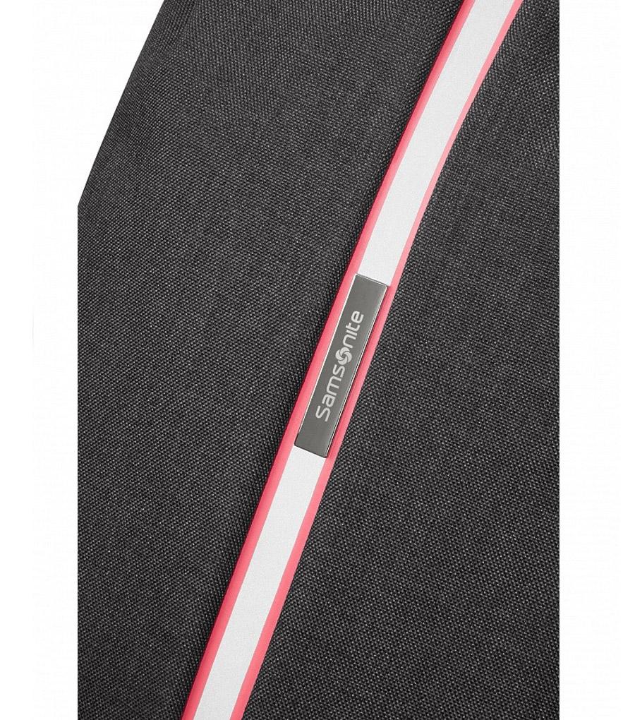 Рюкзак Samsonite Securipak S KB3*09001