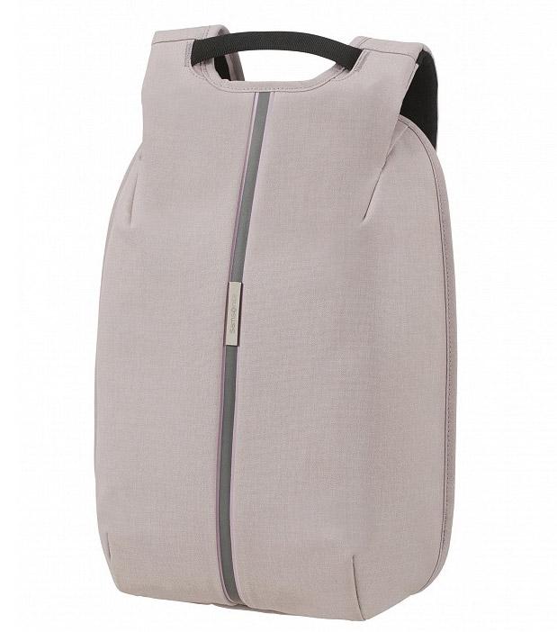 Рюкзак Samsonite Securipak S KB3*58001