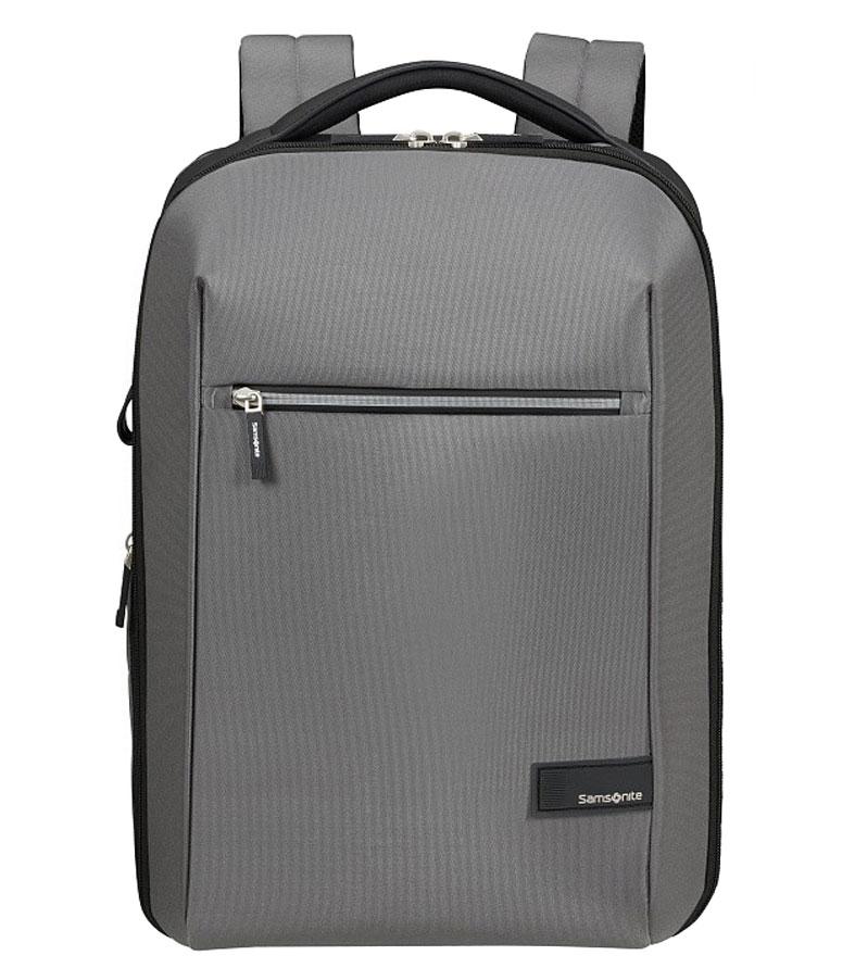 Рюкзак Samsonite Litepoint 15,6 KF2*08004 - Grey