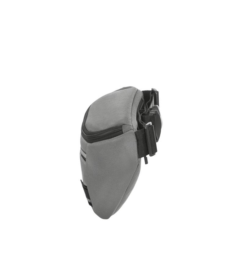 Сумка на пояс Samsonite Litepoint KF2*08007 - Grey