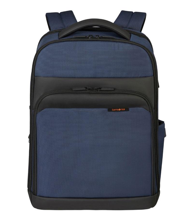 Рюкзак для ноутбука Samsonite Mysight 14.1 KF9*01003 - Blue