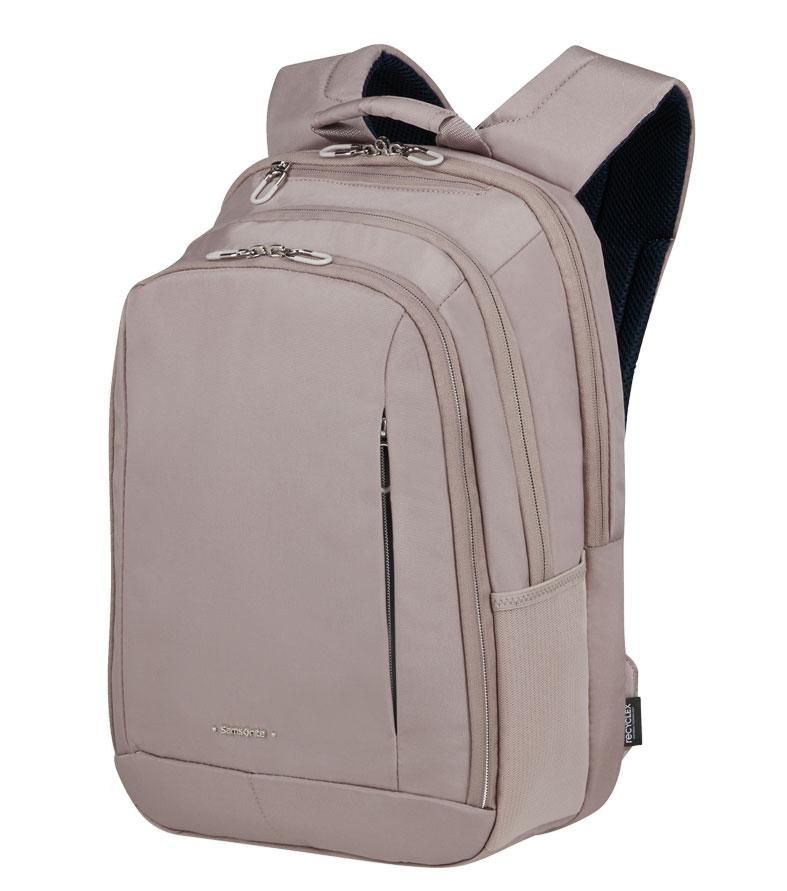 Рюкзак Samsonite Guardit Classy 14,1 KH1*08002 - Stone Grey