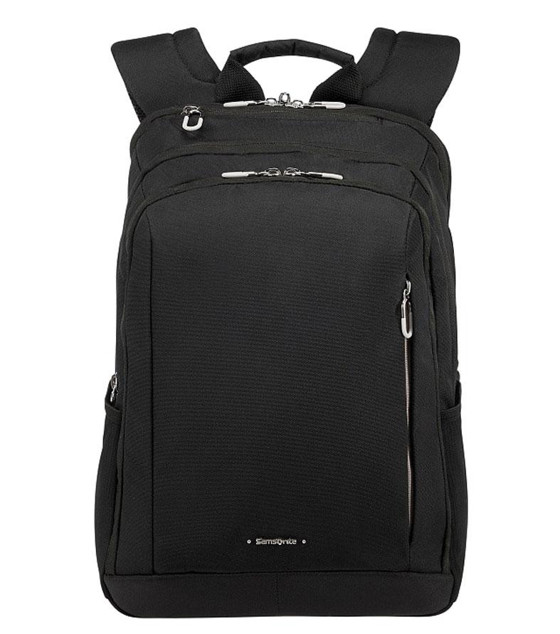 Рюкзак Samsonite Guardit Classy 14,1 KH1*09002 - Black