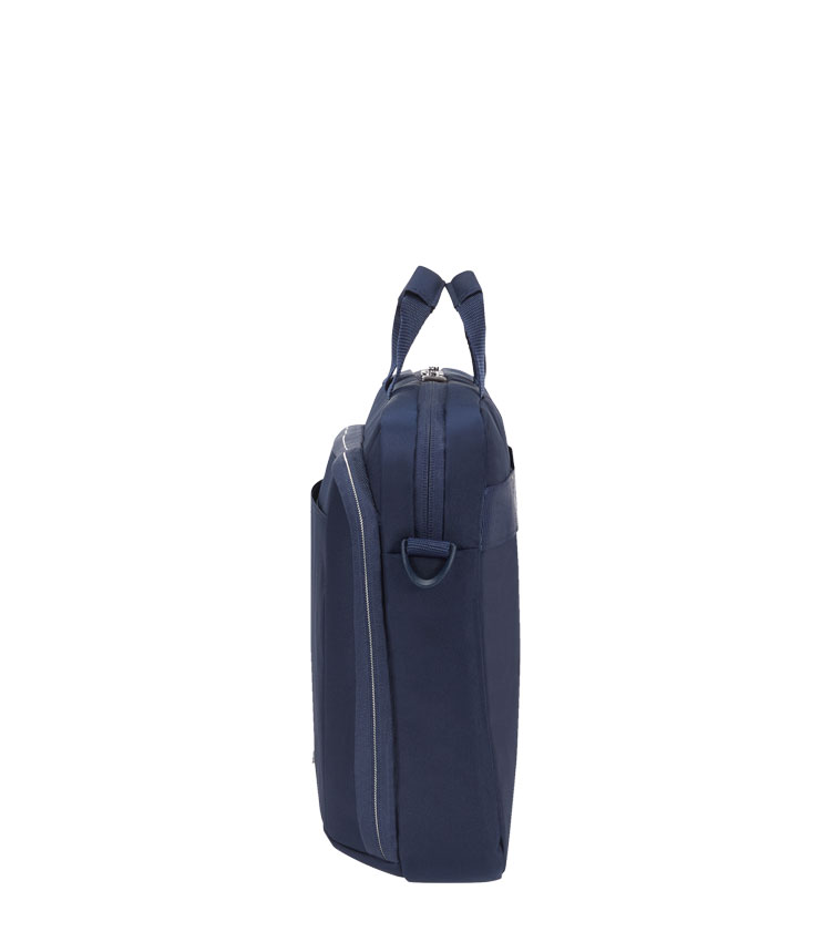 Сумка для ноутбука Samsonite Guardit Classy 15,6 KH1*11001 - Midnight Blue