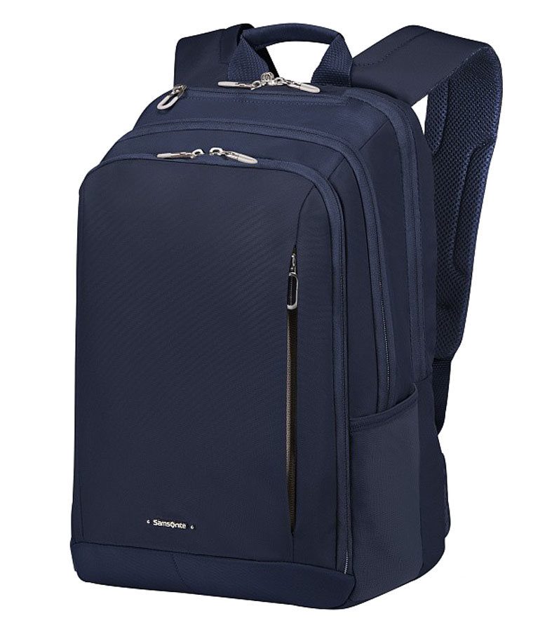 Рюкзак Samsonite Guardit Classy 15,6 KH1*11003 - Midnight blue