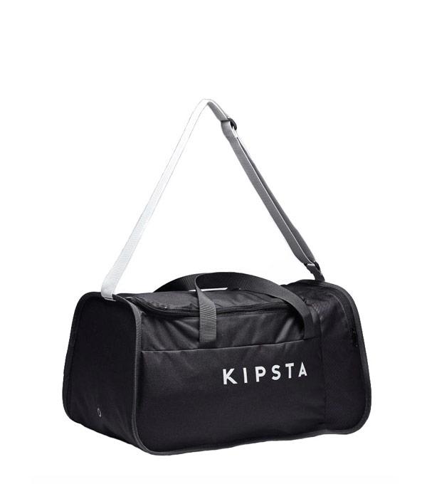 Сумка KIPSTA KIPOCKET 40 л gray coal