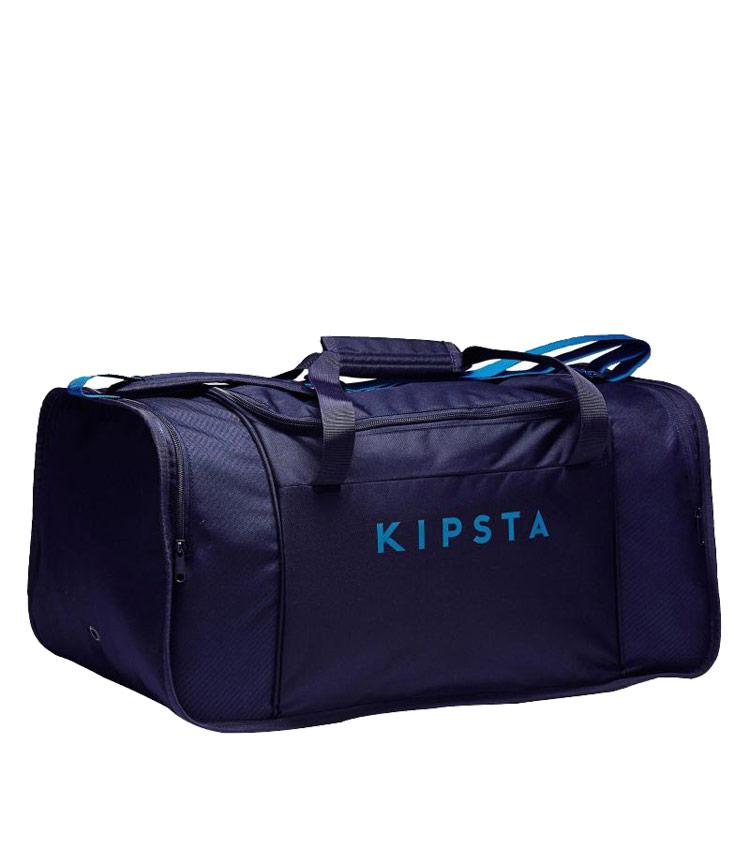 Сумка KIPSTA KIPOCKET 60 л dark-blue