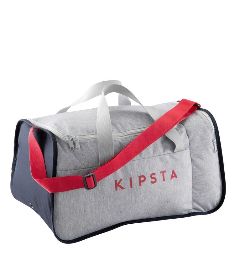 Сумка KIPSTA KIPOCKET 40 л lunar-grey