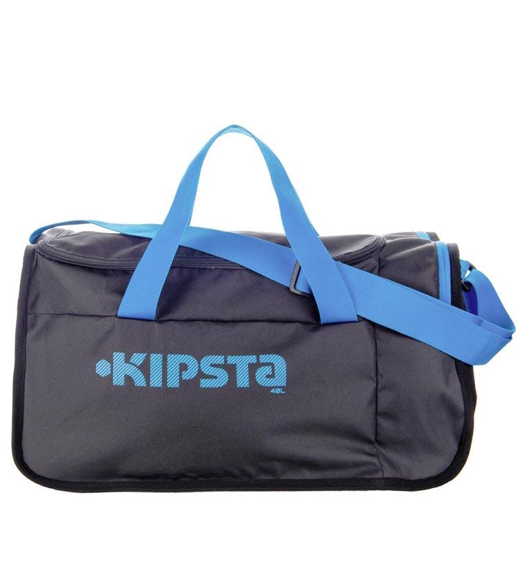 Сумка KIPSTA KIPOCKET 40 л carbon-gray-blue