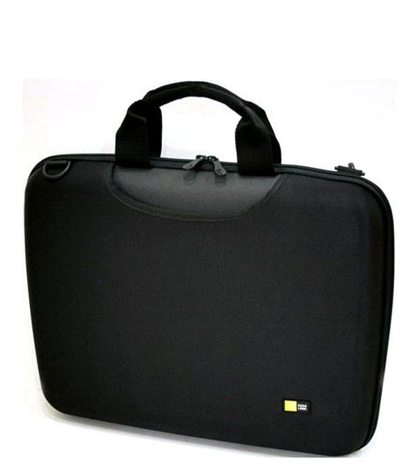 Сумка для ноутбука Case Logic KLA-15