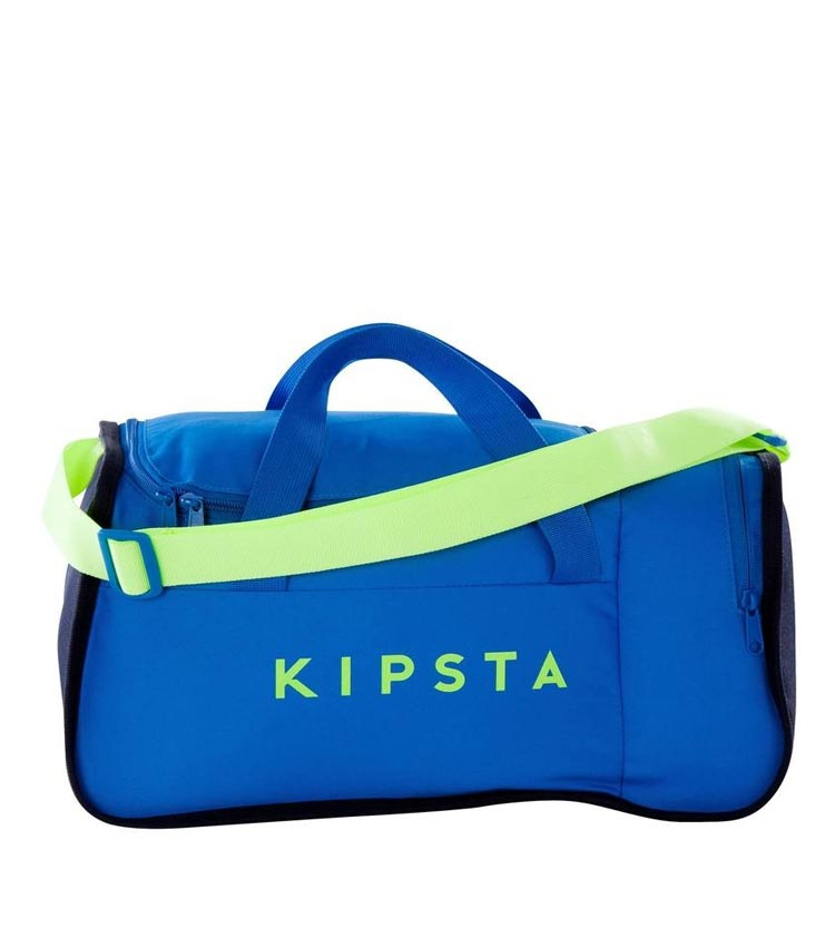 Сумка KIPSTA KIPOCKET 20л blue-lime