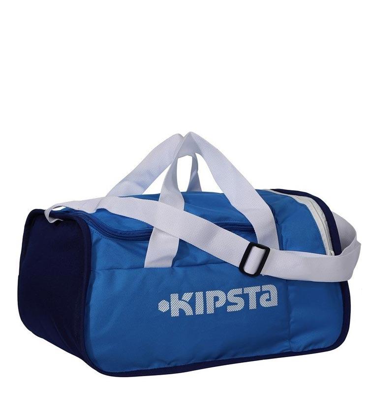 Сумка KIPSTA KIPOCKET 20л blue-gray