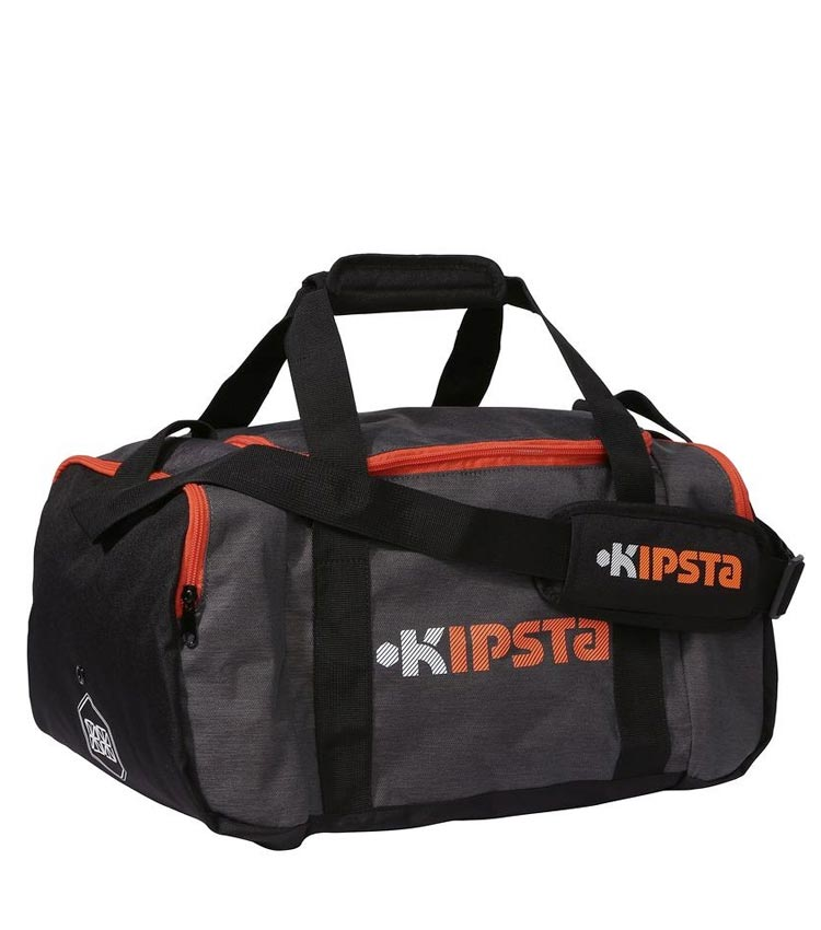 Сумка KIPSTA Regular 30л dark gray