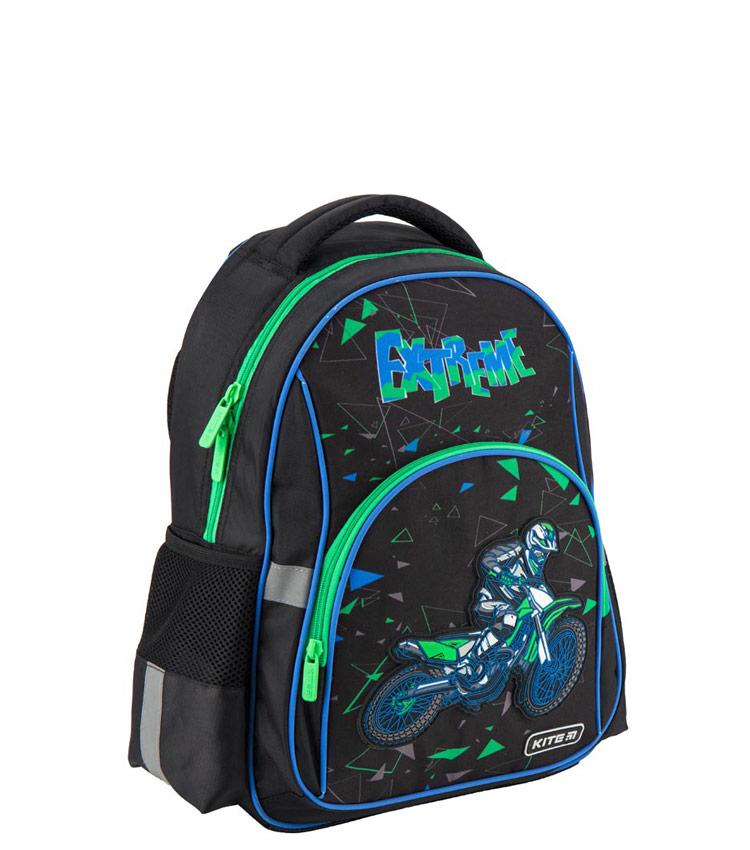Школьный рюкзак Kite Education Extreme K19-513S