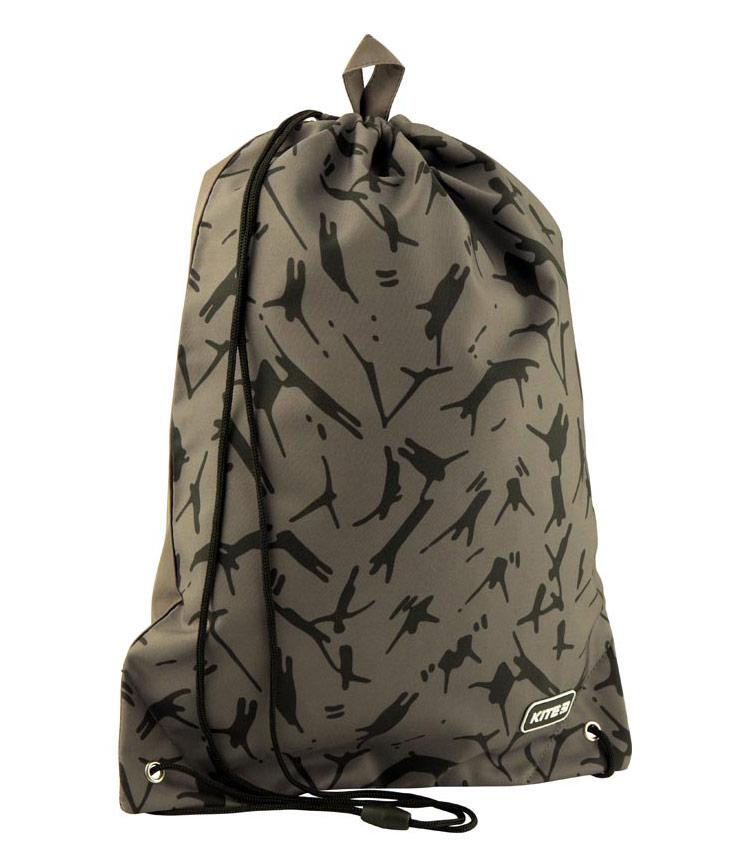 Рюкзак-мешок Kite Education K19-600L-4