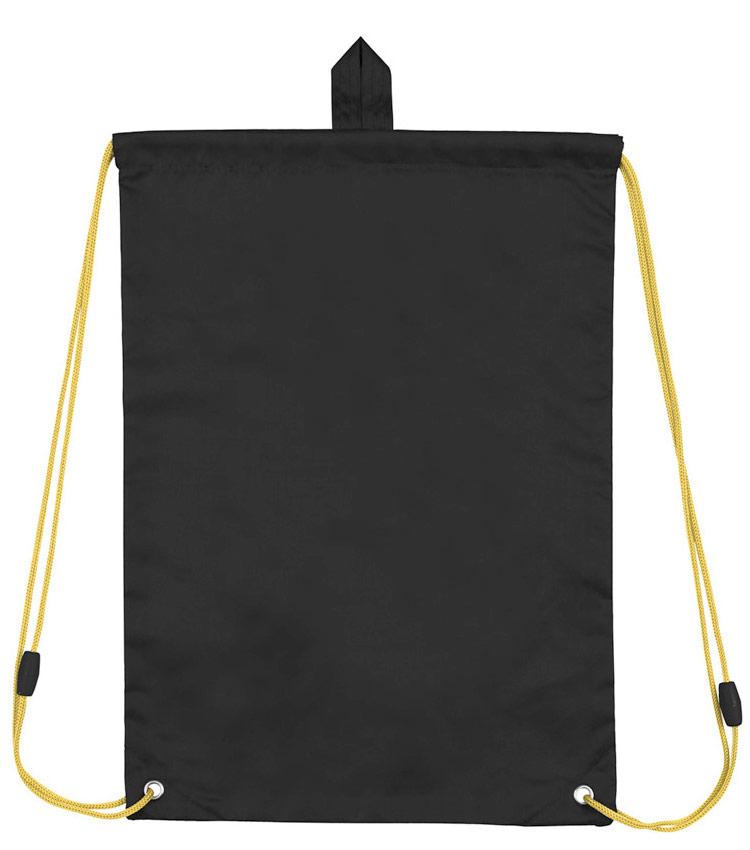 Рюкзак-мешок Kite Education Transformers TF19-601M-1