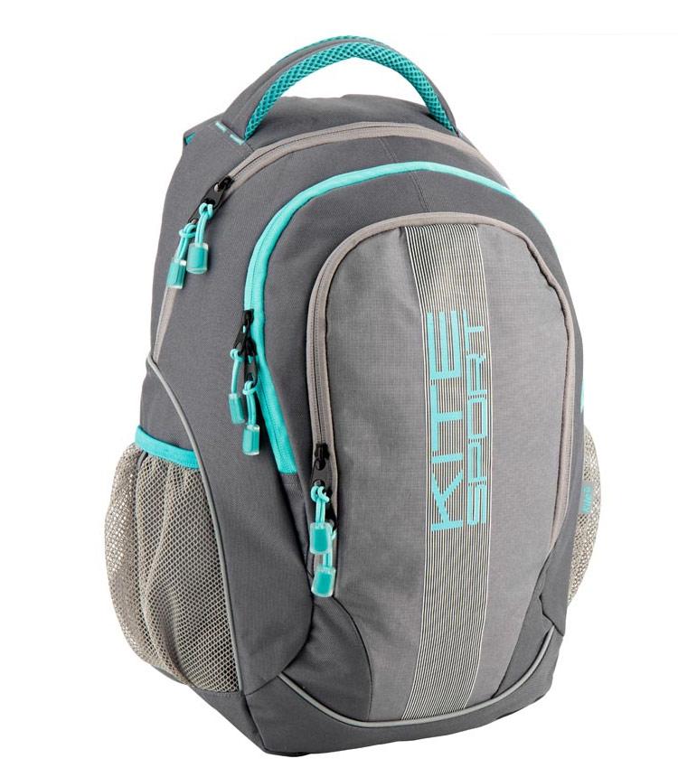Рюкзак Kite Sport 18-816-1-L