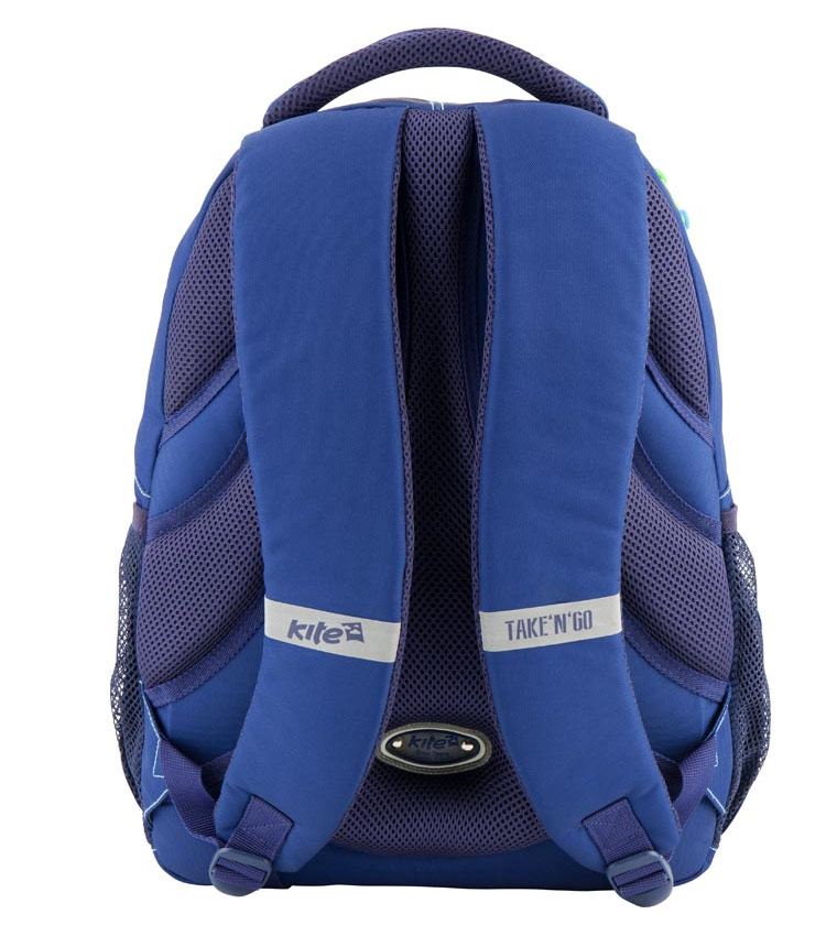 Школьный рюкзак Kite Take'n'Go 18-801-9-L
