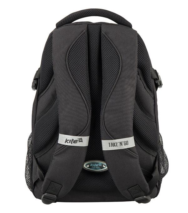 Рюкзак KIte Take-n-Go 811