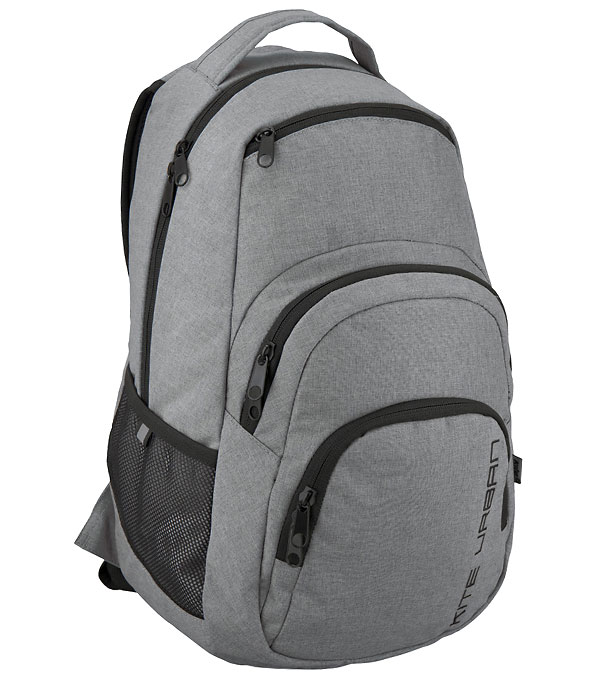Рюкзак KIte Urban 16-826
