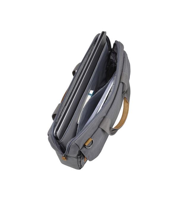 Сумка для ноутбука Case Logic LODA-115 Navyblazer