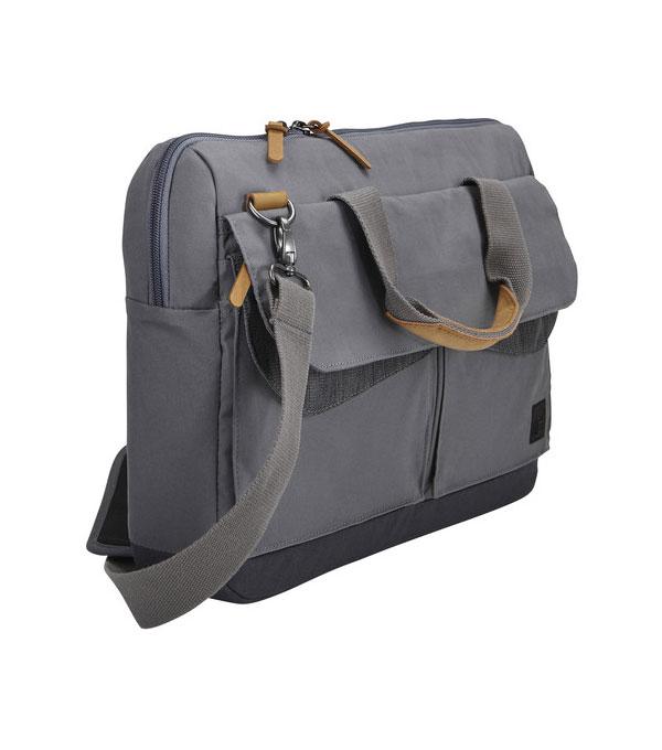 Сумка для ноутбука Case Logic LODA-115PTG