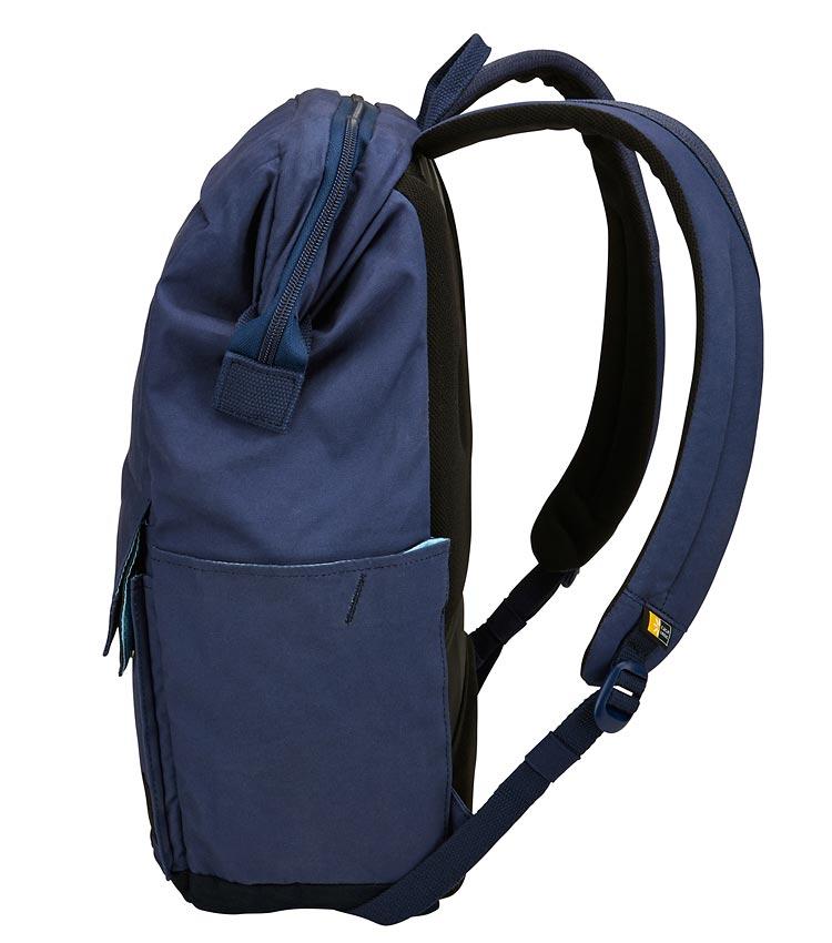 Рюкзак Case Logic LoDo (LODP-114) Dressblue