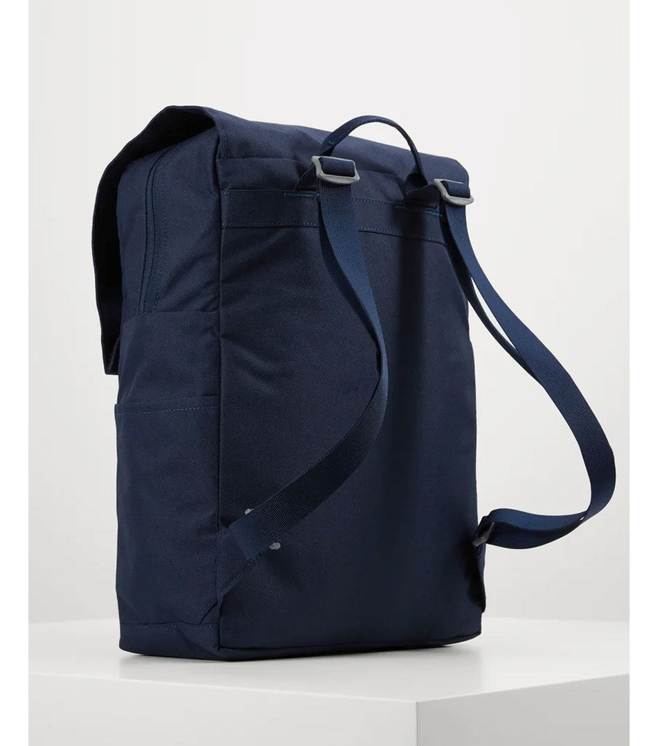 Рюкзак Jack Wolfskin LYNN PACK Midnight Blue All Over