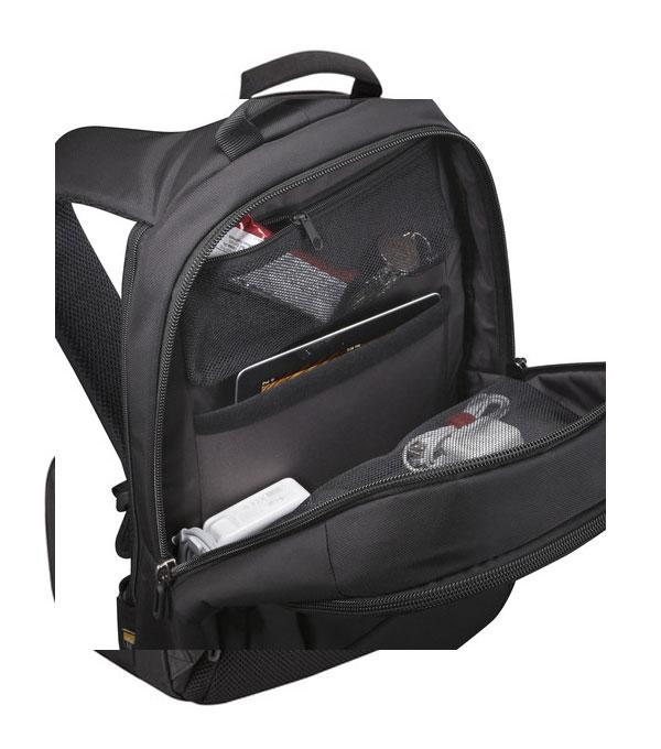 Рюкзак для ноутбука Case Logic MLBP black