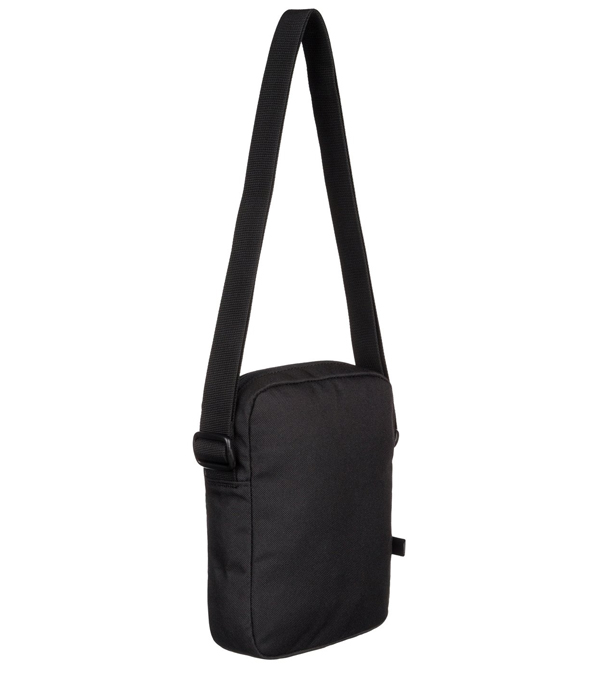 Сумка на плечо Quiksilver Magic Small Shoulder black
