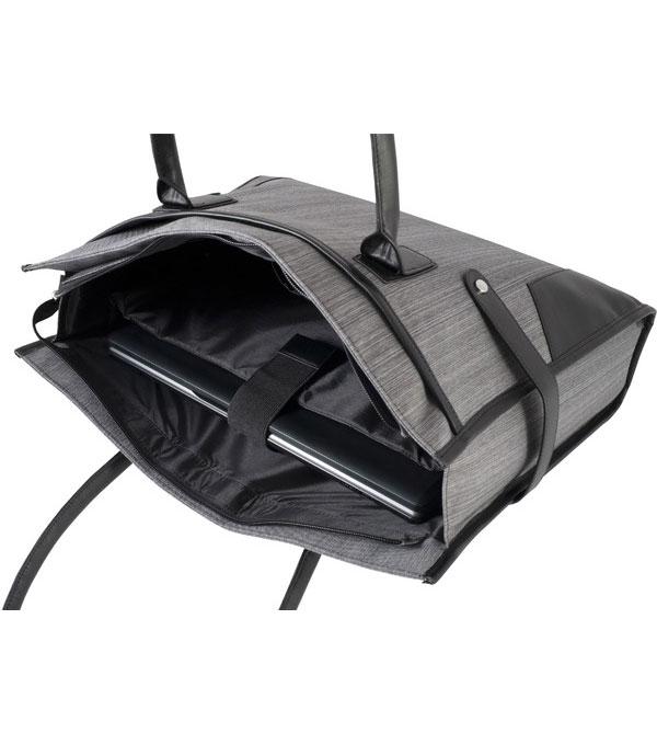 Сумка для ноутбука Modecom Richmond 15-16