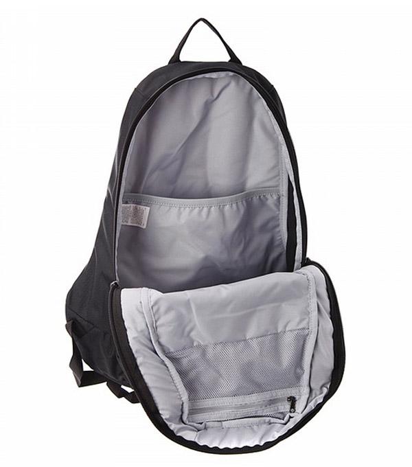 Рюкзак Nike Embarca BA4686-067