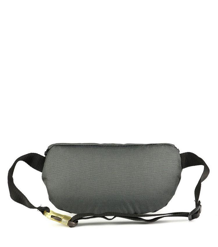 Сумка на пояс NOSIMOE 092-10D - серый