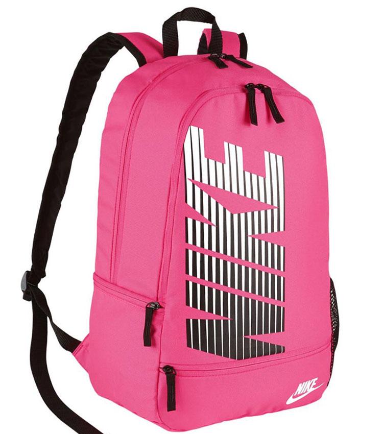 Спортивный рюкзак Nike Classic North BA4863-627