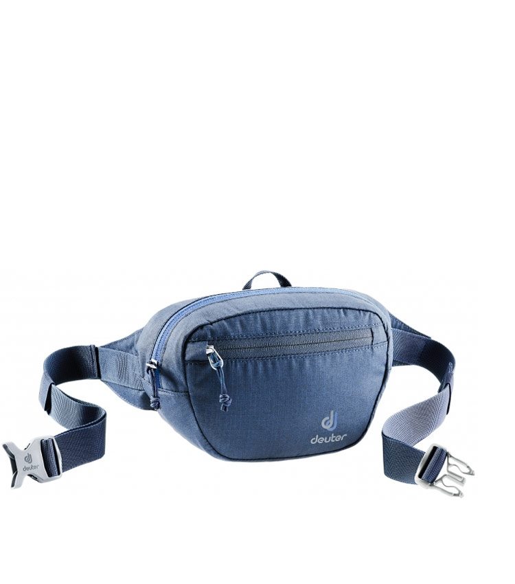 Сумка на пояс Deuter Organizer Belt midnight