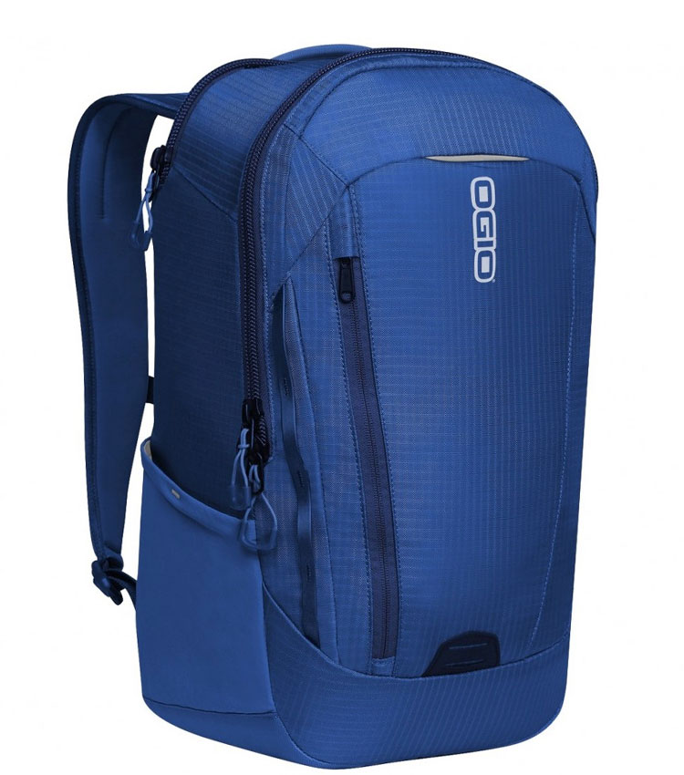 Рюкзак Ogio Apollo Pack blue
