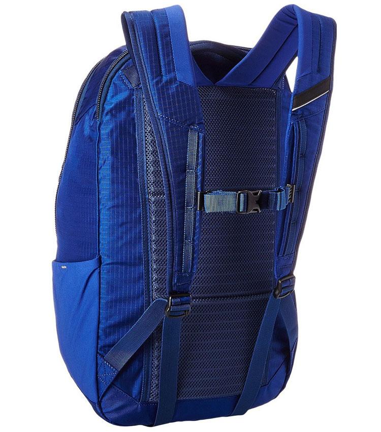 Рюкзак Ogio Apollo Pack blue