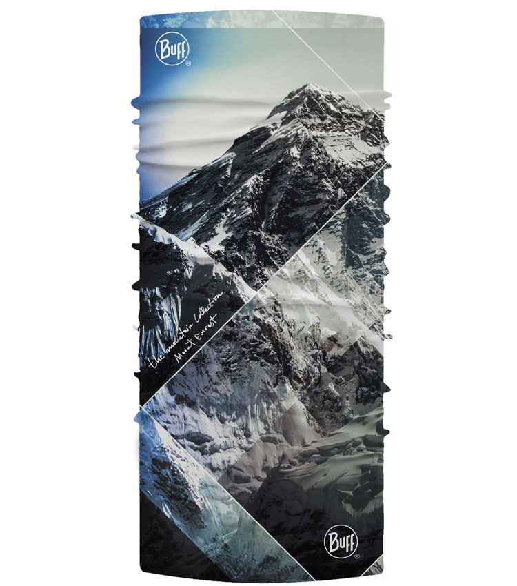 Бандана Buff Original Himalayas Mount Everest