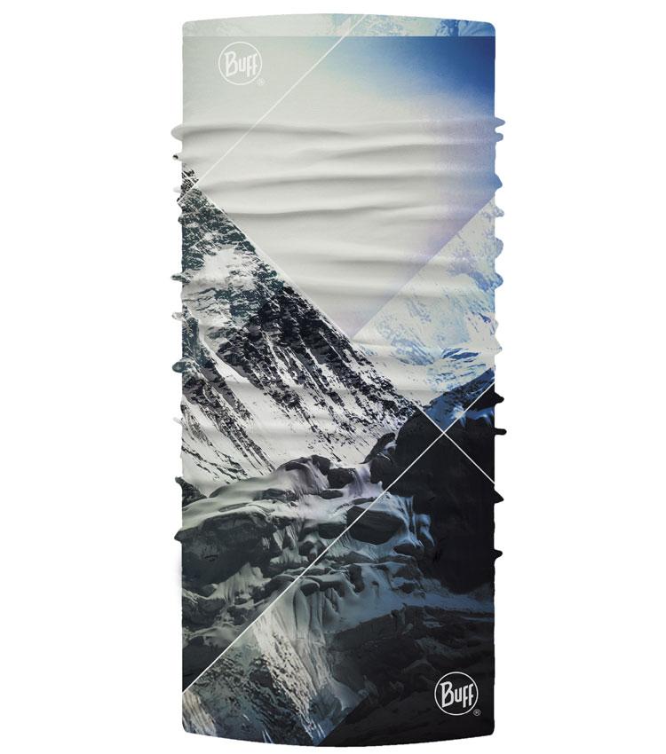 Бандана Buff Original Himalayas Mount Everest
